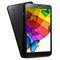 BSNL Penta Smart PS650 Dual Core 3G Calling Tablet - Black