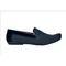 Randier  Casual Shoes R040 -Black