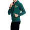Brohood Cotton Blend Full Sleeves Casual Sweatshirt For Men_skh33025 - Green