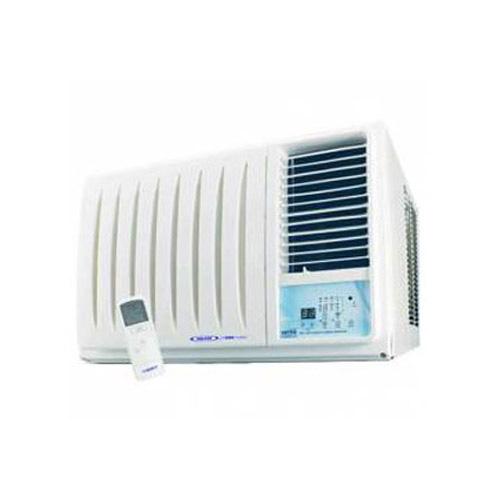 Voltas 2 0 ton vertis premium price buy voltas 2 0 ton for 2 ton window air conditioner