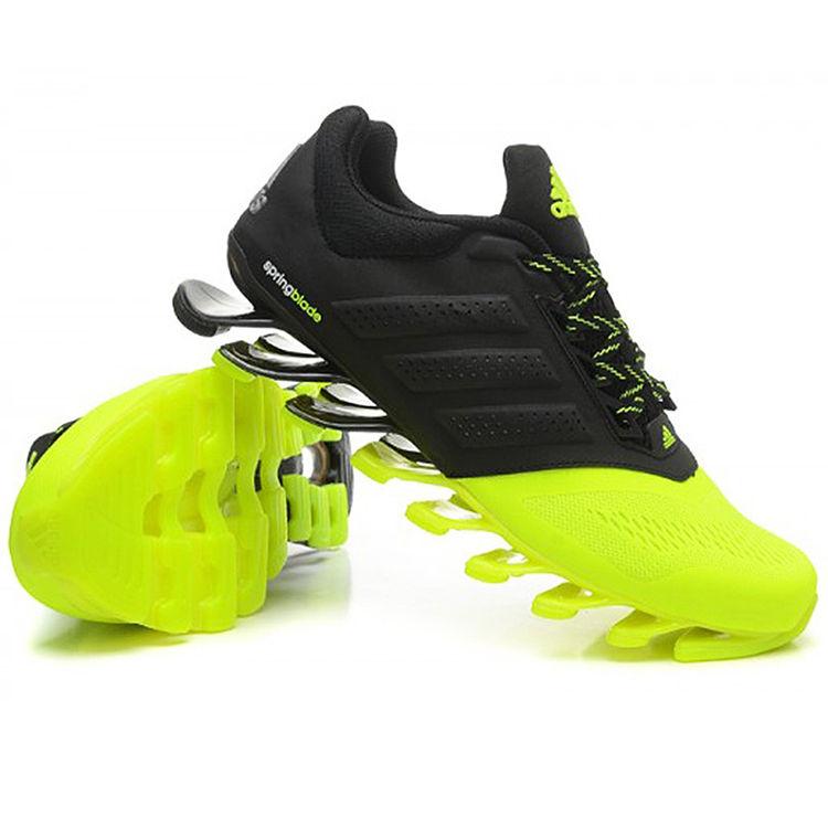 8a152e52249 Adidas Shoes Price List wallbank-lfc.co.uk