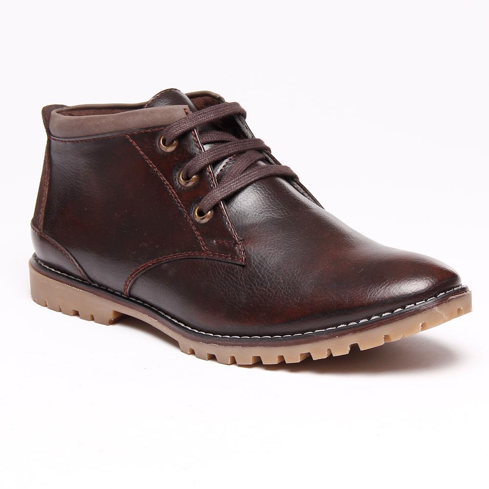 Bacca Bucci Shoes Online Shopping