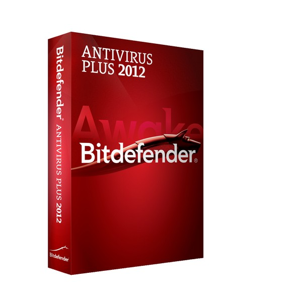 The Best Free Antivirus Software for Windows NDTV