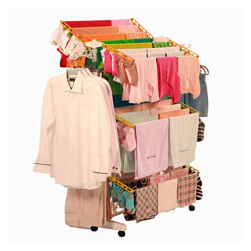 Cloth dryer online