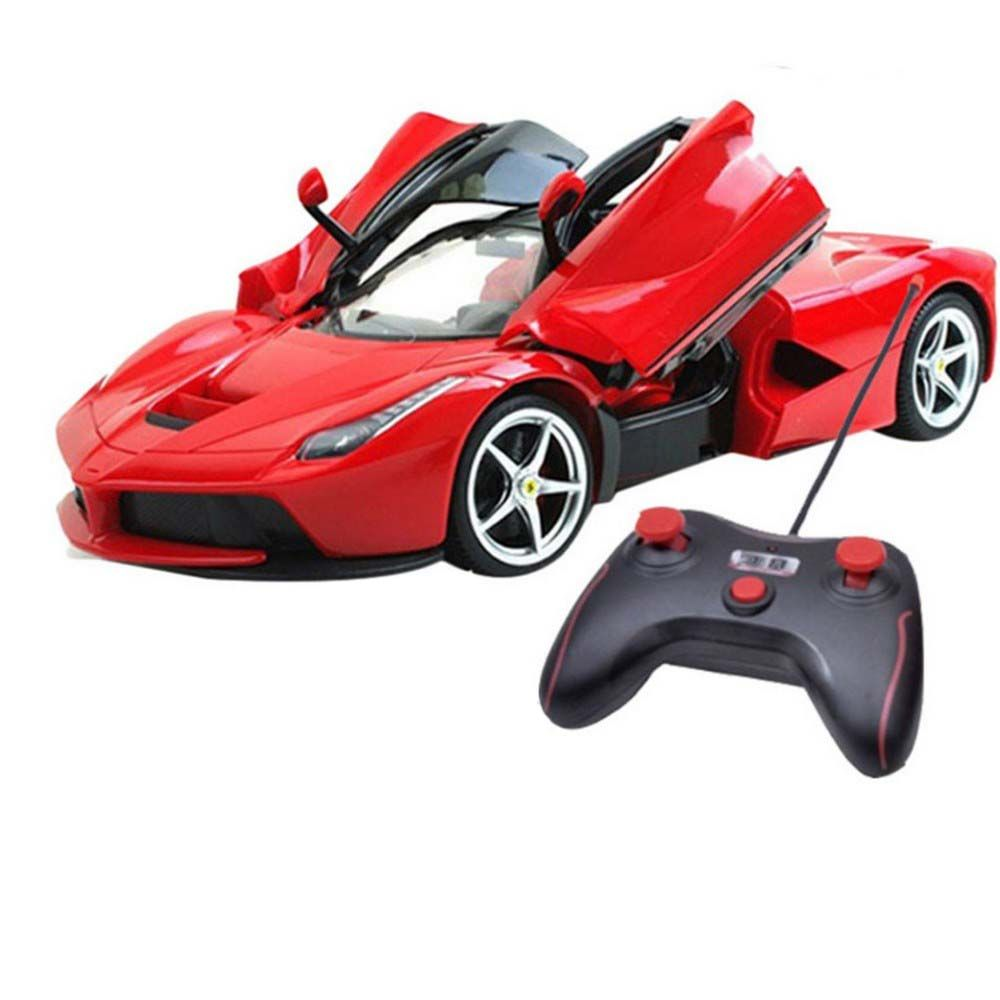 online shopping remote control cars with 12511240 on When Will Ram 2104 Models Ship moreover 22853612 also Toys Race Cars additionally Wholesale Car Miniatures together with E speedlegend.