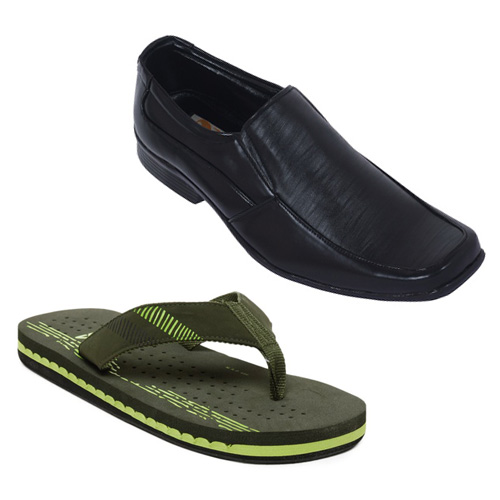fila ascot flip flop 650 clazature formal shoes 604
