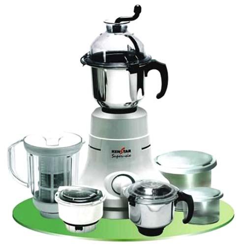 Amazon.com: kenstar mixer grinder