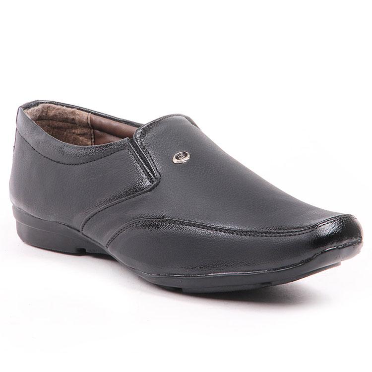 Buy italian shoes online Online shoes for women