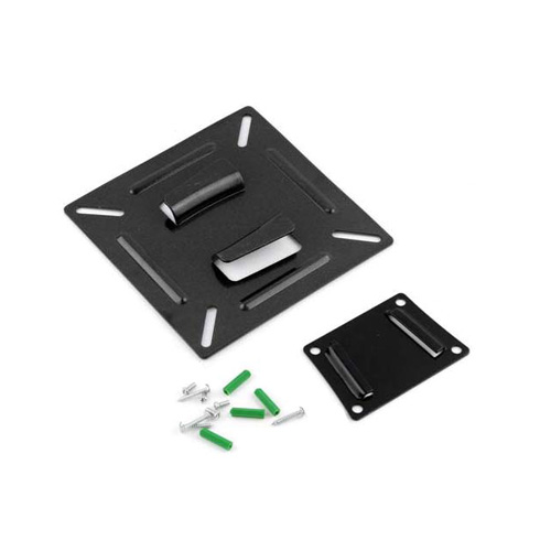 Led Wall Mounting Kit : Buy Gadget Hero Fixed Wall Mount Bracket Kit For 14 inch - 32 inch LED LCD Plasma TV Monitor TFT ...