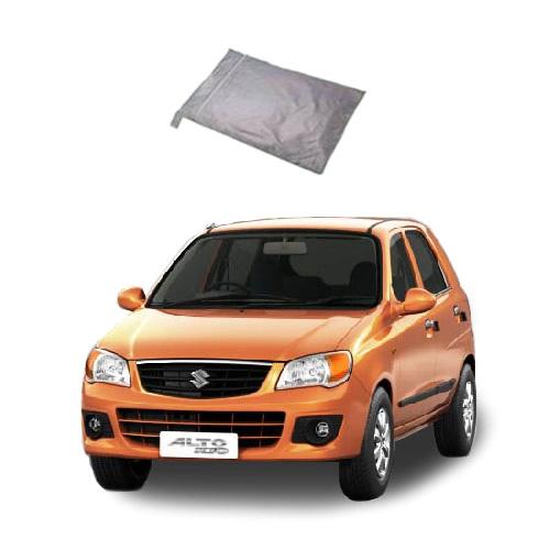 Maruti Alto K10 Price Used Car2016: Buy Galaxy Car Body Cover For Maruti Suzuki Alto K10