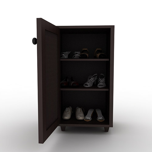 Shoes online for women. Shoe rack online