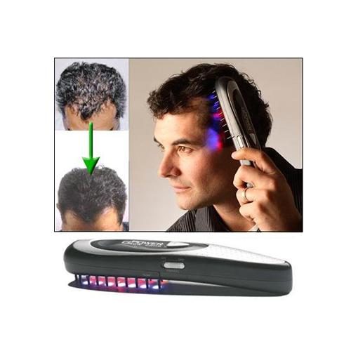 Laser Comb India Online 1