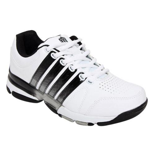 Marco Ferro Footwear Marco Ferro Sport Shoes