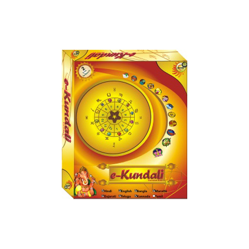 Marathi Kundali Match Making Software Free Download