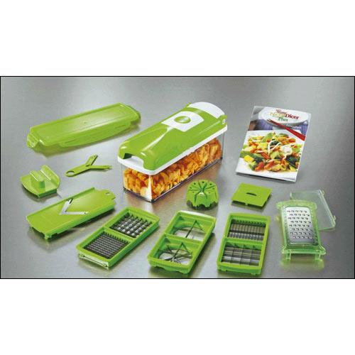 Best Home Kitchen Slicer