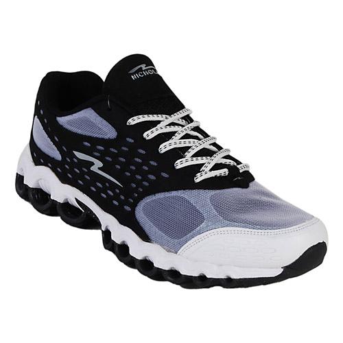 buy nicholas sport shoes black white at best