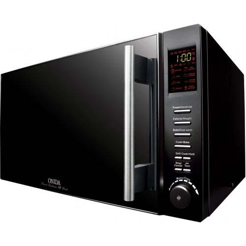 microwave oven onida microwave oven