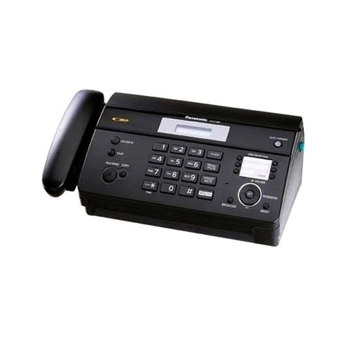 best simple fax machine