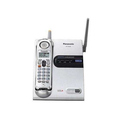 Kx Tg7644m Manual  Elegant Panasonic Ghz Digital Cordless