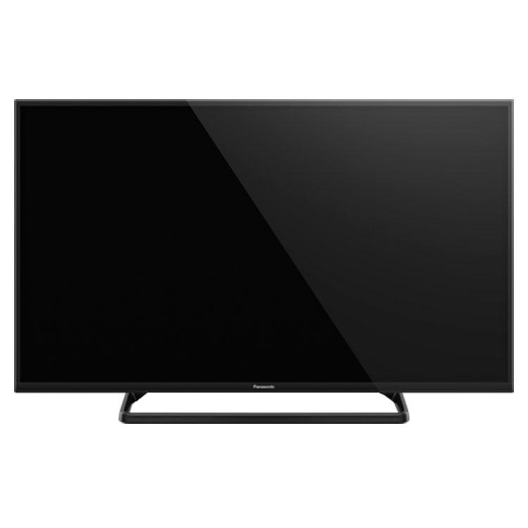Buy Panasonic Viera TH 42A400D LED TV 42 InchFull HD