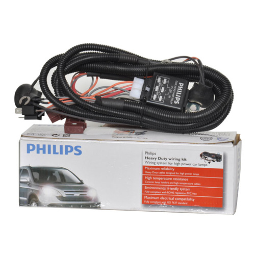 philips lighting harness for h 4 bulb price buy philips lighting harness for h 4 bulb