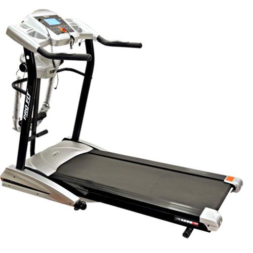 best manual treadmill in india