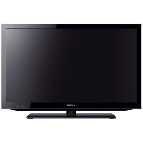 Sony KDL-32HX750 32 Inch LED Television Price - Buy Sony ...