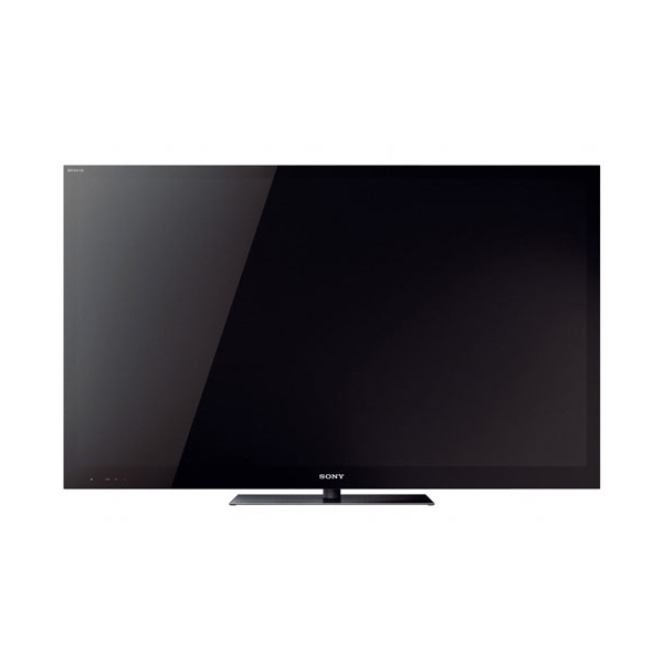 buy sony kdl 65hx925 65 inch led tv online at best price. Black Bedroom Furniture Sets. Home Design Ideas
