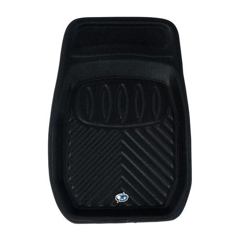 Star universal atlas car floor mats black price buy star universal atlas car floor mats