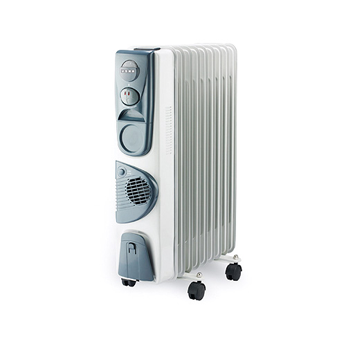 Usha Ofr 3211f Ptc Room Heater Price Buy Usha Ofr 3211f