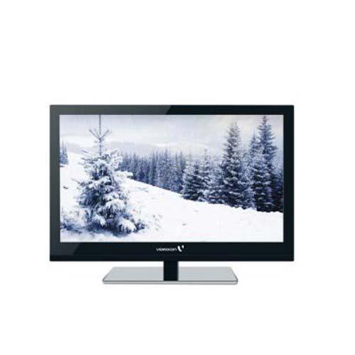 videocon technia plus vjg40fh zma 40 inches led tv price. Black Bedroom Furniture Sets. Home Design Ideas