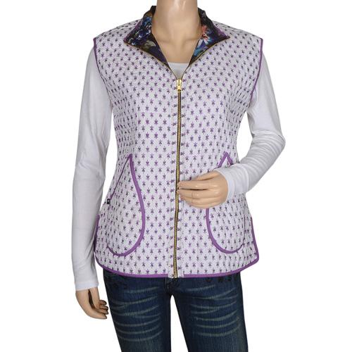 Rajrang Rajasthani Quilted Reversible Jacket Price - Buy Rajrang Rajasthani Quilted Reversible ...