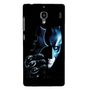 Snooky Digital Print Hard Back Case Cover For Xiaomi Redmi 1s Td13121