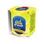 Areon Gel Based Air Freshener - Lemon Fragrance