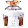 Bajaj Majesty Juice Extractor - White