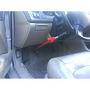 Car Security Steering Lock