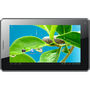 Datawind UbiSlate 3G7 Dual Core Dual SIM 3G Calling Tablet with 1GB RAM - Black