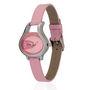 Oleva OLW 3 P Wrist Watch - Pink