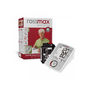 Rossmax AU941F Deluxe Automatic Blood Pressure Monitor - White