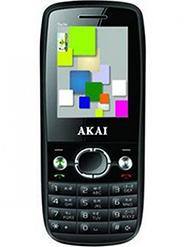 Akai Tachi - Black