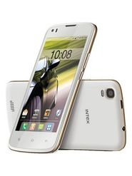 Intex Aqua Speed Quad Core 1.3Ghz, Upgradable LOLIPOP 3G Smartphone - White