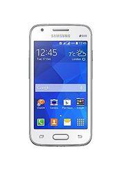 Samsung Galaxy S Duos 3 SM-G313HU - White