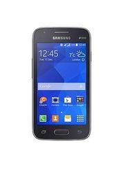 Samsung Galaxy S Duos 3 SM-G313HU - Black