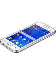 Samsung Galaxy Ace NXT SM-G313H - White