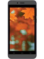 Intex Cloud Cube 4.6 Inch Android (Lollipop) 3G Smartphone - Grey