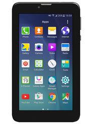 iZOTRON Mi7 Hero Android Lollipop Quad Core 3G Calling Tablet ( Black )