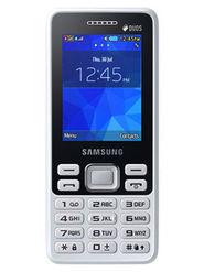 Samsung Metro 350 White