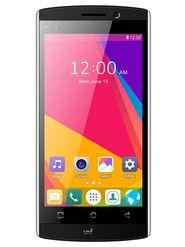 UNI N801 5 Inch 3G Calling Kitkat Smartphone (Black)