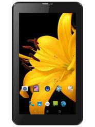 I KALL N2 4 GB 7 inch with 3G  (Black)