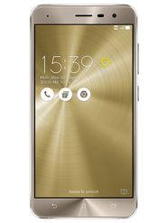 ASUS ZENFONE GO 2 ZE520K 5.2 inch (RAM : 3 GB : ROM : 32 GB) GOLD